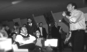 2 utilizzo - fiere congressi e forum