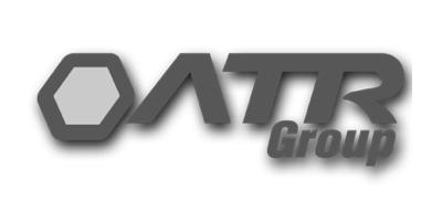 ATR Group 12.014