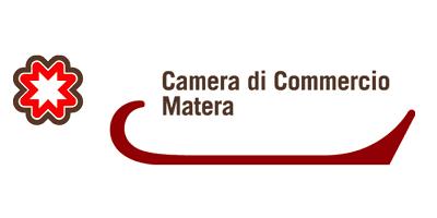 CCIAA MATERA 12