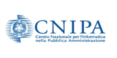 CNIPA 12