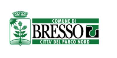 COMUNE DI BRESSO