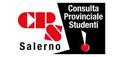 CPS consulta provinciale studenti 12.018