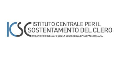 ICSC 12.017