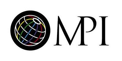 MPI 12