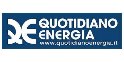 QUOTIDIANO ENERGIA 12