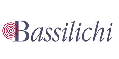 bassilichi 12.001