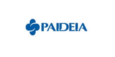 clinica Paideia.024