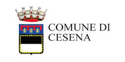 comune di cesena 12.002