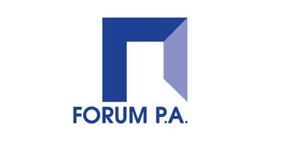 forum PA.011