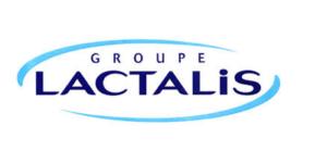lactalis logo