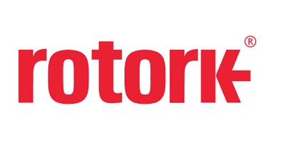 rotork 12.007