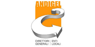 ANDIGEL 12