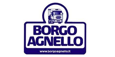 BORGO AGNELLO 12