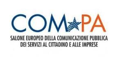 COM-PA 12.009.009
