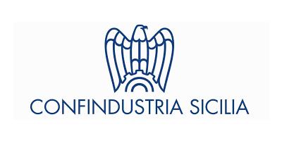 CONFINDUSTRIA SICILIA