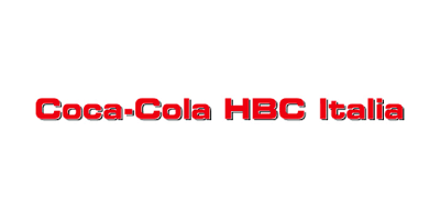 Coca cola Enzo Memoli