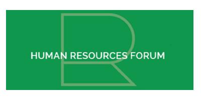 HR Forum 12.028