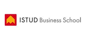 Istud logo