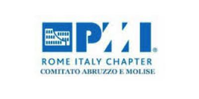 PMI 12