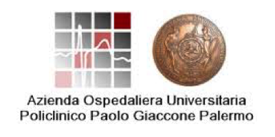 POLICLINICO GIACCONE PALERMO 12.067