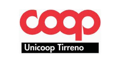 UNICOOP 12