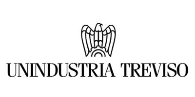 UNIDUSTRIA TREVISO