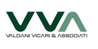 VVA 12