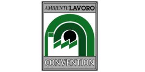 ambiete lavoro convention
