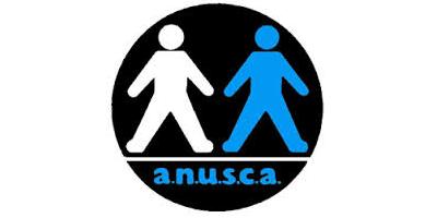 anusca 12