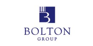 bolton group logo