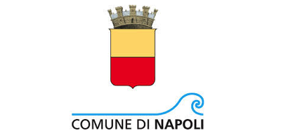 comune di Napoli 12.030