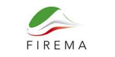 firema 12.006