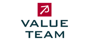 value team